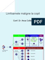C23 Limfoame Tm Solide