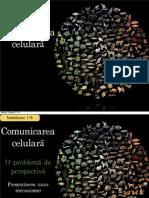 biocel-comunicarea-celulara.pdf