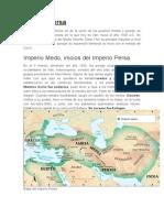 Imperio Persa556u86