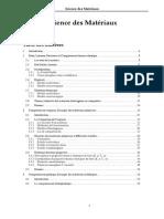 poly_Science_des_Matériaux.pdf