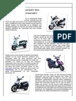Motorroller.de