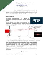 Diametro Cabello 2k6
