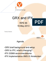 253-Slides Grx and Ipx Ripe 66 Eix Ver1
