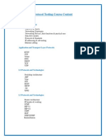protocoltestingcoursecontent-140529022022-phpapp01