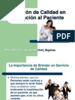 3 Gestión de Calidad en Atención al Paciente.pdf