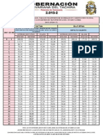 TRANSPORTE-2015-2.pdf