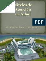 7 Niveles de Atención en Salud.pdf