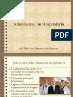 9 Administración Hospitalaria.pdf