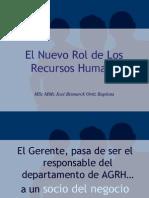 10 Roles de los RH Dave Ulrich.pdf