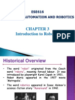 Chapter3-Introduction to Robotic