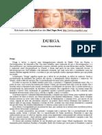 Durga