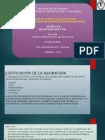 PPT FINAL- LUNES.pptx