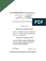 basculesnew.pdf