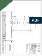 FSF5-TL-ELC-6807(1)