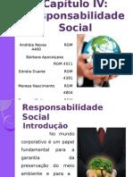 ticamaresa-101120111409-phpapp02