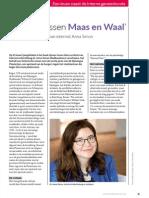 2015-3-magazine-interne-geneeskunde-september-2015-website 27-28