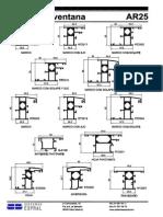 AR25_Manual+de+fabricacion