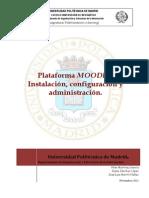 UD5_Plataforma_InstalacionYAdministracion.pdf