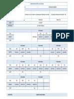 ADTO ELT A320 31.pdf