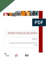 Presentation_3_Cementproduction_V20 - TRAD_v1.0 (FINAL).pdf
