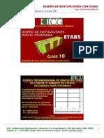 ICG-ET2007-10