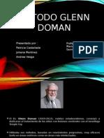 Método Glen Doman