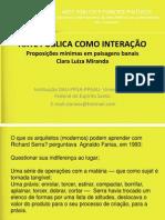 ARTE PÚBLICA COMO INTERAÇÃO 13.pdf