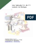 (619973991) Manual de Toma de Muestras IASA