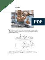 Grab or Clamshell dredger.pdf