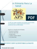 Atención-Primaria-Para-La-Salud.pptx