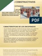 ENCOFRADOS-inicio (1)
