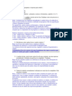 2015 Compiladores Revisao
