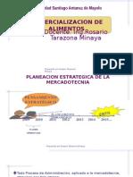 PLANIFICACION ESTRATEGICA.pptx