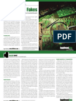 IHS_Fighting_the_Fakes_feat_L3Communications_04_2011_SDCEmagazine.pdf