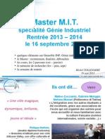 2013MasterGI-Rentrée-1