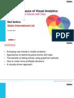 504_Sellers+Kranjc+Visual+Analytics