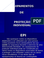 E.P.I