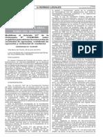 Ordenanza 154-2012-Mvmt Modifica Art. 27 de La Ord 125-2003-Mvmt