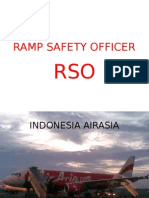 rampsafetyofficer-130713081926-phpapp02