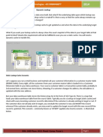 Dynamic Lookup.pdf