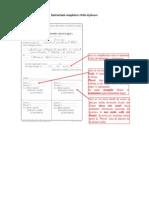 Instructiuni completare Ordin deplasare (1).pdf