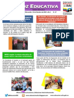 Voz Educativa boletin 17.pdf