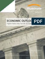Economic Outlook Higher Rates Sept2014 FINAL