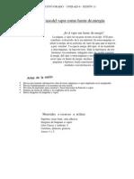 CIENCIA 11.pdf