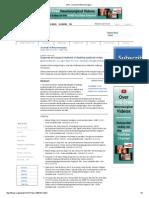 JNS - Journal of Neurosurgery -.pdf