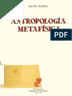 antropologia-metafisica-la-estructura-empirica-de-la-vida-humana.pdf