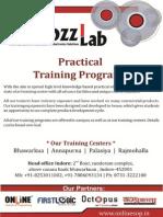 Electronics Training 007