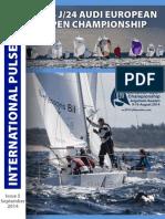 Newsletter Septiembre 2014.pdf