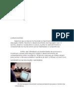 Objetivo Geral da Informática.docx