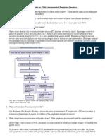 N196 GI Exam Study Guide